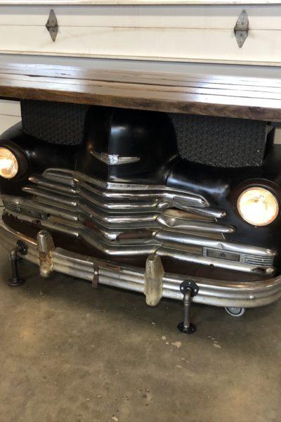 '47 Chevy Bar